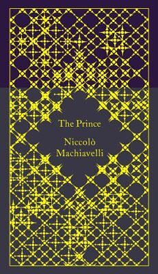 The Prince by Niccolo Machiavelli 9780141395876 (Hardback, 2014)