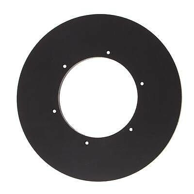 Demon Tweeks Plastic Sprocket Protector - 80-89t Sprocket