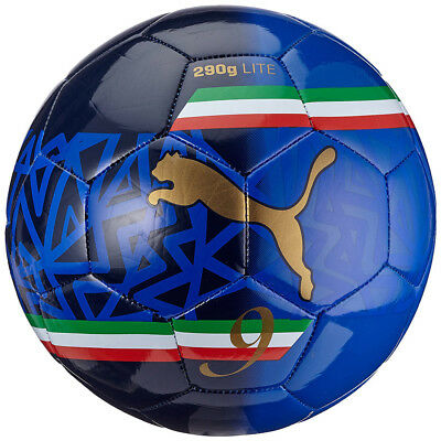 PUMA Fußball Ball ITALIA evoPOWER lite 2 Players Ball 290g Size 5 italy