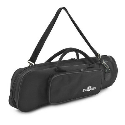 Trumpet Gig Bag by Gear4music