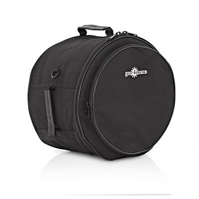 10'' Padded Tom Drum Bag by Gear4music