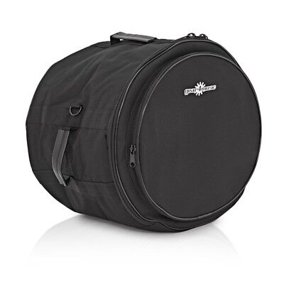 12'' Padded Tom Drum Bag by Gear4music