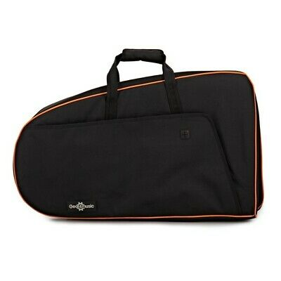 Deluxe Euphonium Gig Bag by Gear4music