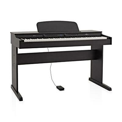 DP-6 Digital Piano by Gear4music