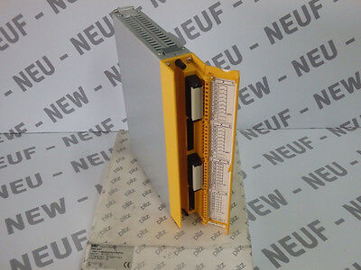 301107 - Pilz - 301107 / Pss Diot Module 16 Digital in - out New