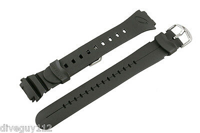 Oceanic GEO/Atom Dive Computer Replacement Band Strap Scuba 04.8347.29