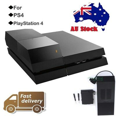 "3.5"" ED Data Bank Video Gaming External Hard Drive Storage for Playstation PS4"