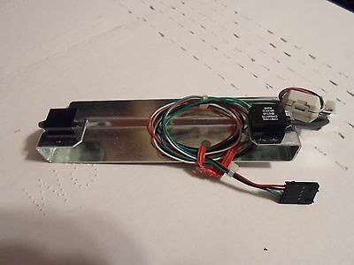 Pitney Bowes Take Away Rollers Sensor Assmy (Dw80019)