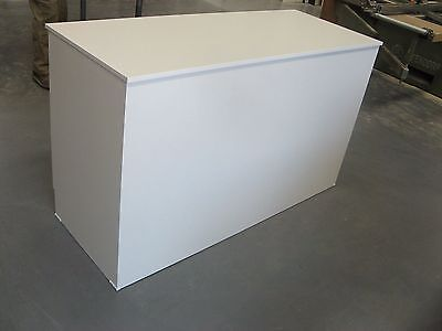 Kitchen Island,Cabinet,Laundry,Cupboard,bench top,Blum hinges,storage,handles