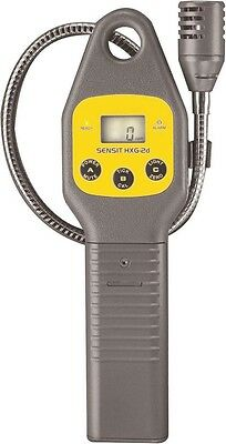 SENSIT HXG-2D (906-00000-10) Combustible Gas Leak Detector with NH3 Sensor Only