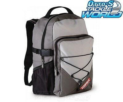 Rapala Sportsmans 25 Backpack BRAND NEW at Otto's Tackle World
