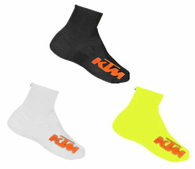 cycling clothing mountain mtb mens sportswear overshoes cycling shoes cover