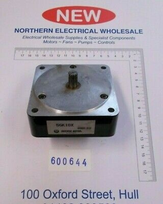 RS 347-882 Single Timer Relay, (500080)