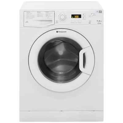 Hotpoint WMXTF742P Extra A++ 7Kg Washing Machine White New from AO