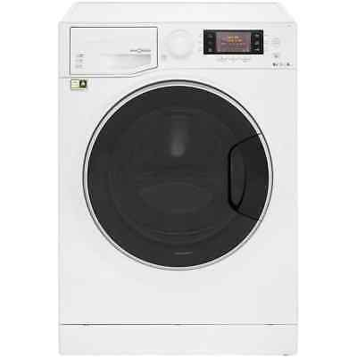 Hotpoint RD1176JD Ultima S-Line Free Standing 11Kg Washer Dryer White New from
