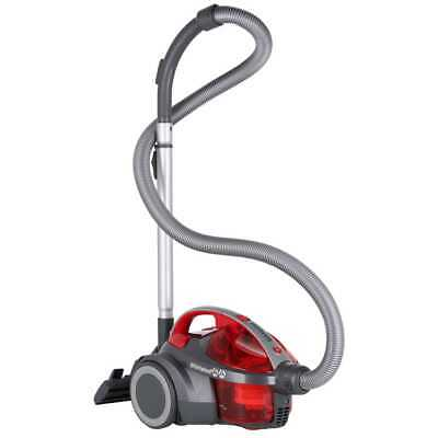 Hoover SE71WR01 Whirlwind Cylinder Vacuum Cleaner Bagless 1 Year Manufacturer
