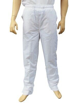 CATHEDRAL Duraproof Overtrousers Mens S-XXXXL Bowls Lined 100% Waterproof