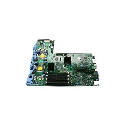 Carte Mère DELL 0H603H pour Poweredge 2950 Gen III