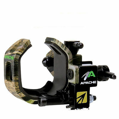 Archery Drop Away Arrow Rest Full Containment Right Hand Compound Bow Hunting