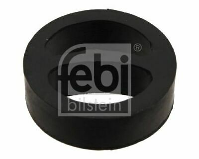 FEBI 01620 Clamp, silencer