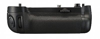 New! Nikon Multi-Power Battery Pack MB-D16 from Japan Import!