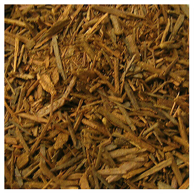 100g Fibrecrafts Natural Dye - Logwood Chips - Logwood for Natural Dyeing