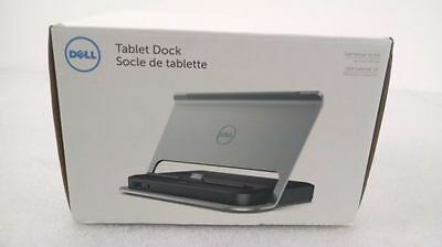 Dell Tablet Dock For Venue 11 Pro and Dell Latitude 13 DP/N 3KVK6