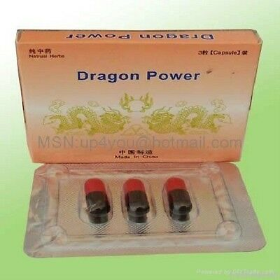 X2 DRAGON POWER capsules -- BOXE OF STRONG BEST SEX MALE HERBAL capsules