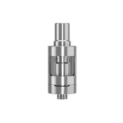 Clearo eGo One V2 Joyetech