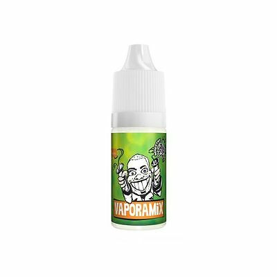 LIQUIDEO Ministry of Vap Vaporamix 10ml