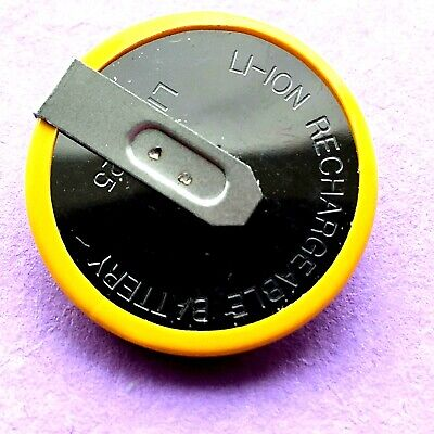 Remote Key Fob Battery For Bmw 3 5 7 X3 X5 E46 E38 E39 E53 E60 E61 E83 Lir2025