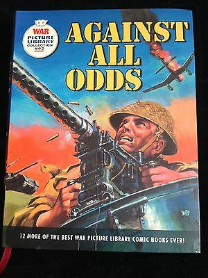 War Picture Library Collection 2 Against All Odds