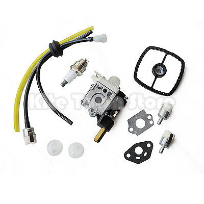 Carburetor Rebuild Kit for ZAMA RB K70A K75 K66 Echo HC 150 200 SRM 210 211 230