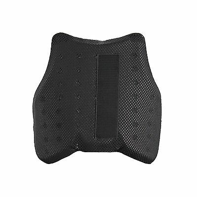 Knox CE MC/Bike/Race Chest Protector Upgrade For Knox Safety Shirts / Gilets
