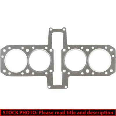 Cometic | Gasket Head Kawasaki | C8010