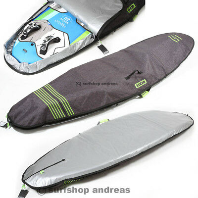 Ion Windsurf Core Boardbag de Luxe 2018 Surfbag für Surfboard