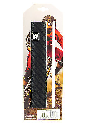 RACE FACE MOUNTAIN BIKE CHAINSTAY PROTECTOR, 250mm
