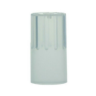 Kimble® 73660-16 KIM-KAP® Disposable 16mm Culture Tube Caps, Autoclavable 500 pc