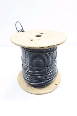 New Carol C1164 Rg62/u 22Awg 1C 550Ft Coaxial Cable-Wire D559998