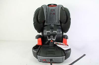 Britax G1.1 Frontier Clicktight Combination Harness-2-Booster Car Seat, Vibe