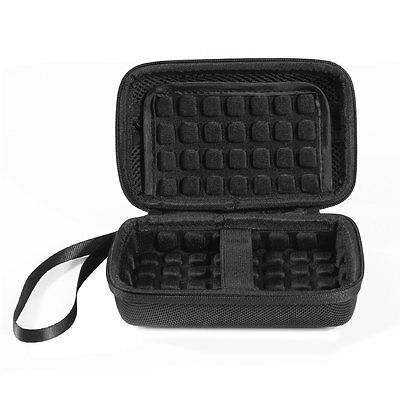 Hard Shockproof Storage Carrying Travel Case Bag for Polaroid ZIP Mobile Printer
