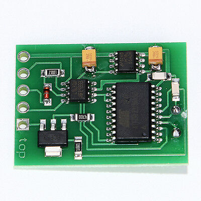 For Yamaha immo immobilizer Bikes Motorcycles Scooters Bypass Emulator