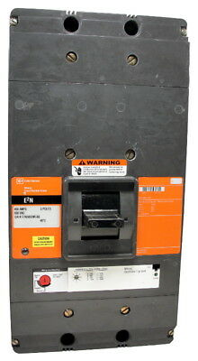 Eaton / Cutler-Hammer E2N3900W - Certified Reconditioned