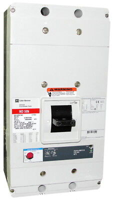 Eaton / Cutler-Hammer NDC312T32W - Certified Reconditioned