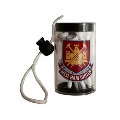 West Ham United F.C. Tee Shaker