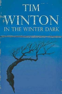 In the Winter Dark by Tim Winton (Paperback) New Book