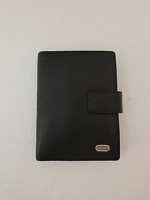 Versace Small Agenda MSRP $170