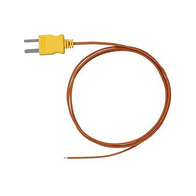 49-77-2002 Milwaukee Thermocouple-K Type