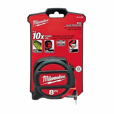 48-22-5309 Milwaukee 8M Tape Measure