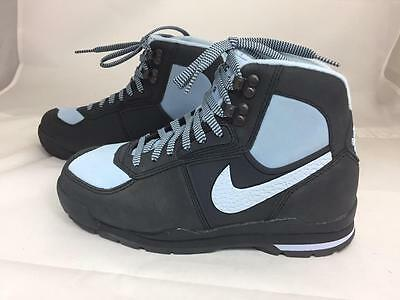 New Women's Nike Air Baltoro 312021-042
